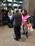 Tom Kearney - Westminster protest 2015-03-02 p06