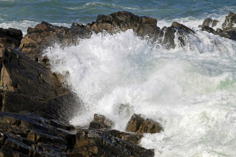 Breaking Waves 21-Marginal Way