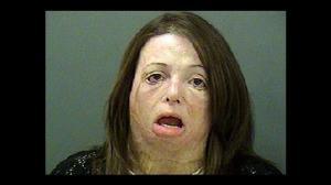 35 - Heather age 30