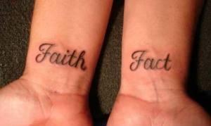 faithfacts