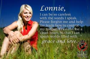 lonnie-grace-org