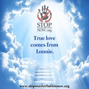 lonnie-truelove-org