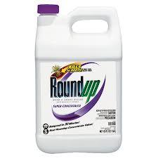 Mosanto Company  is the #1 poison and GMO chimera company on Earth.