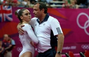 McKayla+Maroney+Olympics+Day+9+Gymnastics+yyqenkdgP-8l