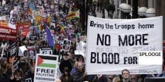 no_more_blood_for_splooge