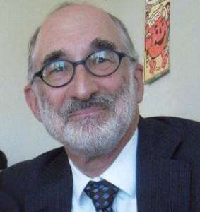 Lonnie Childs' attorney, Saul M. Rubenstein, Esq.
