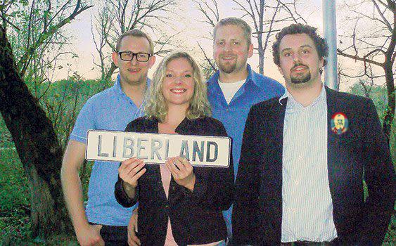 liberstaff1