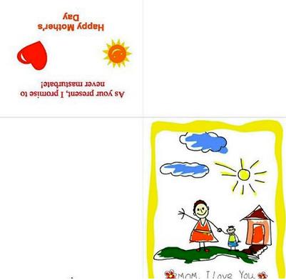 facebook_photo_download_760475257403902