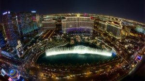 Las-Vegas-The-City-that-Never-Sleeps