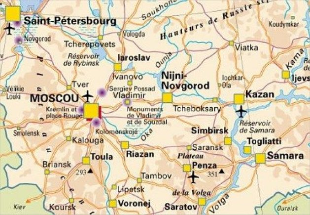 carte_Russie_europeenne_NN2