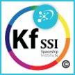 KF SSI - Youtube Channel