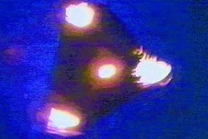 1102026471_ID6611192_ovni-belgique-1989_H38GEM_0