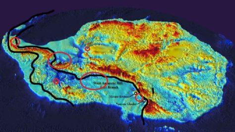 5_map_of_settlements_in_Antarctica