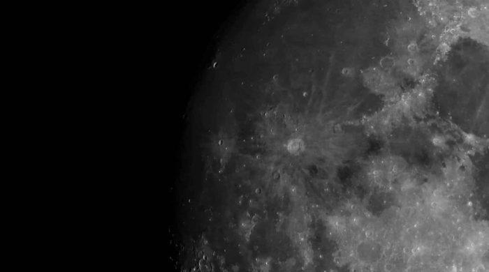 3_moon_3