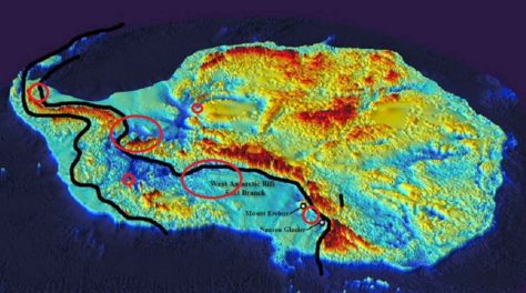 5_map_of_antarctica_bases