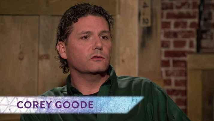 1_corey_goode