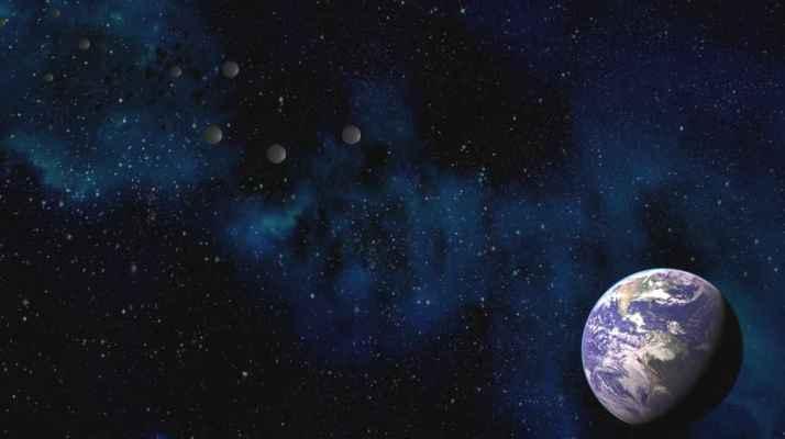 6_earth_and_metallic_spheres