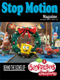 SMM-Issue-19-Cover-small