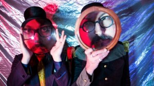 Claypool-Lennon-Delirium-Press-1480x832