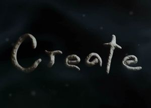 create-stop-motion-clay-short-film-3