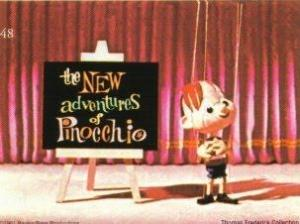 the_new_adventures_of_pinocchio_tv_series-663897512-large