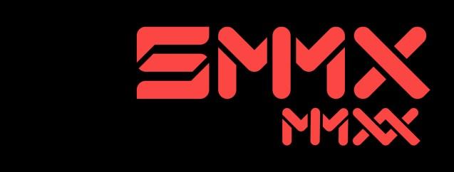 SMMX2020 logo