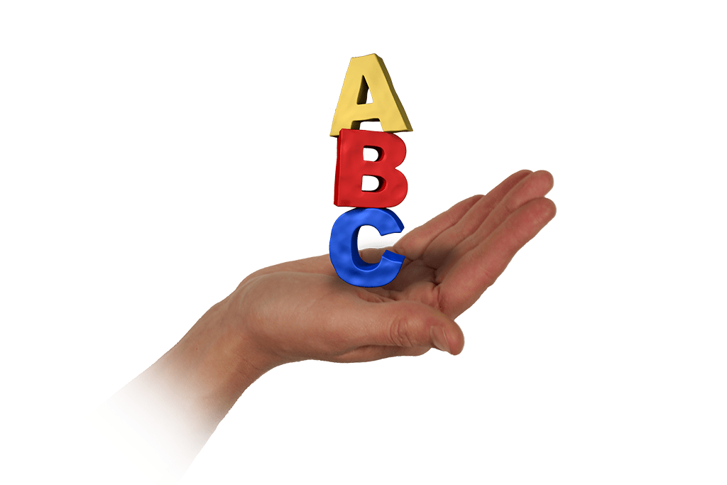 ABC's of Animation Course – For Kids & Parents!