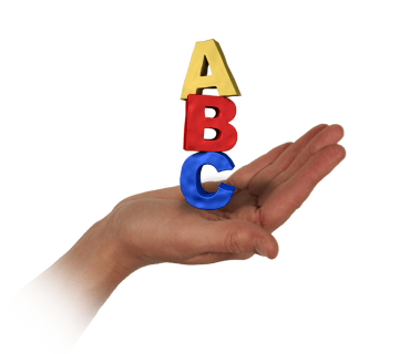 Courses_ABC_01.png