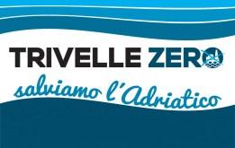 Logo_bandiera_Trivelle_Zero_adriaticoDEF