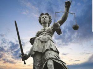 Trots upphandling av byggföretag - ingen Västlänken före juridikens domslut