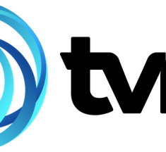 TVNZ reports audience growth despite challenging 2020