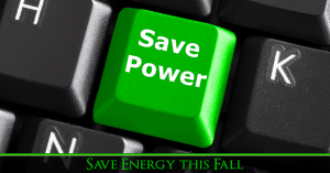 saveenergy2