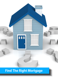 mortgagehelp2
