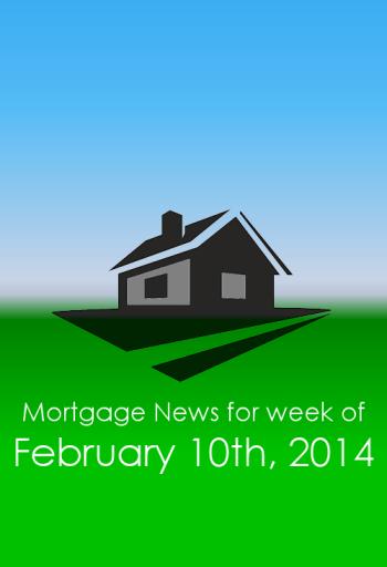 mortgagenews3