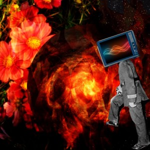 tv head and wormhole image