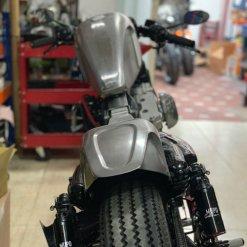 rear-fender-kit-gp-harleydavidson-sportster