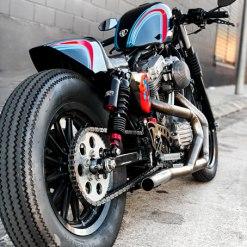 rear-fender-racing-kit
