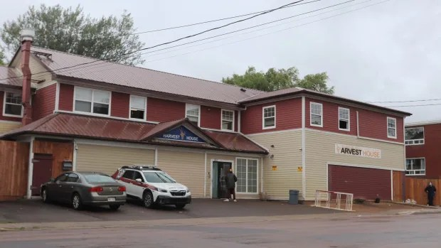 N.B. COVID-19 roundup: 24 new cases, province's vaccine stockpile complete