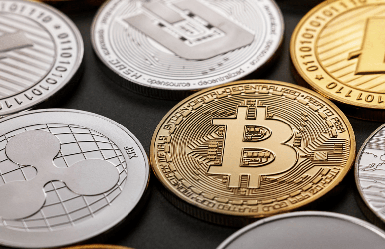ACS Gets Its Largest Crypto Gift — $250K