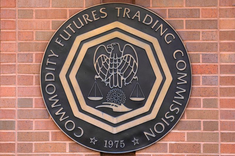 Crypto firms Tether, Bitfinex to pay $42.5 million to settle U.S. CFTC charges