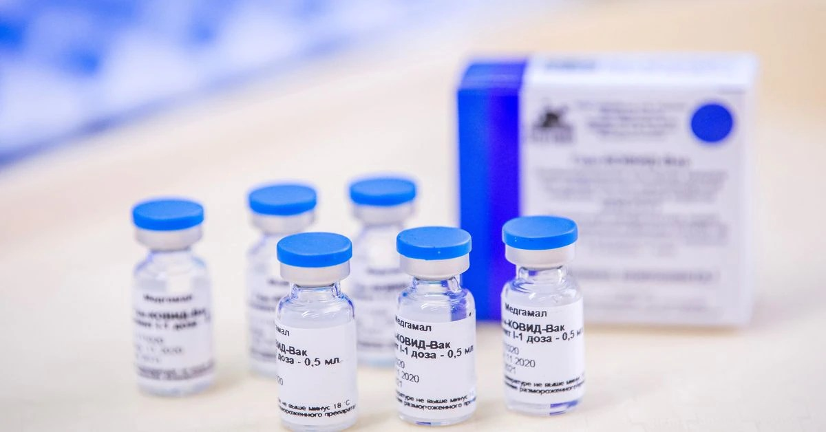 Hungary will receive technology to produce Sputnik V COVID-19 vaccine -foreign minister
