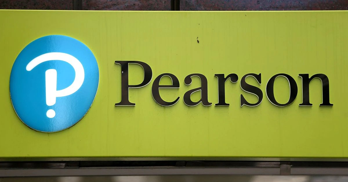 Pearson pounded after COVID hits U.S. community college enrolment