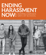 ending_harassment_now