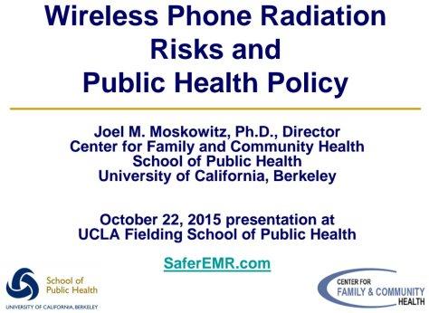 2015-10-22 Moskowitz UCLA Rad Risks