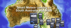 940x540_Smart_Meters_coming_to_south_australia_and_NSWi-669x272