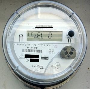 bc-hydro-smart-meter