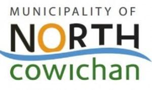 north-cowichan