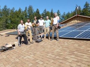 pender-island-solar-project