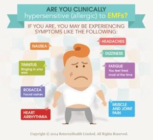 ehs-symptoms