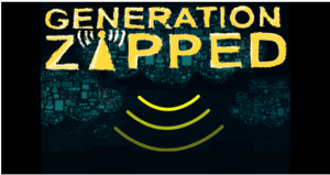 generationzapped